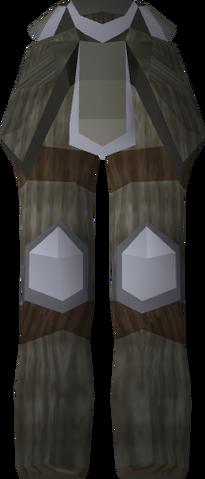 File:Agile legs detail.png