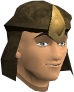 Bandos coif chathead old.png