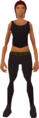 Bare Arms (female).png