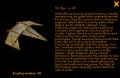 Thumbnail for version as of 12:23, September 15, 2009