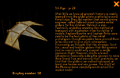 Thumbnail for version as of 02:27, November 20, 2011
