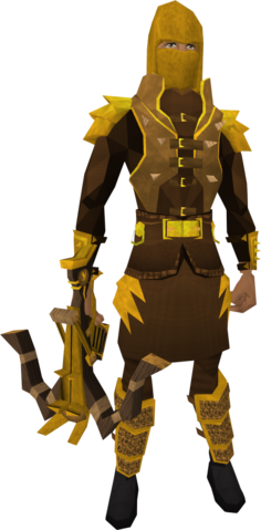 File:Golden Karil the Tainted's equipment equipped.png