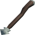 Harpoon (class 2) detail.png