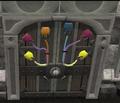 Herblore door.png
