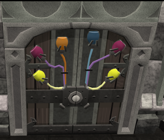 File:Herblore door.png
