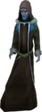 Moia (old).png