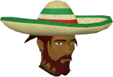 File:Sombrero chathead.png