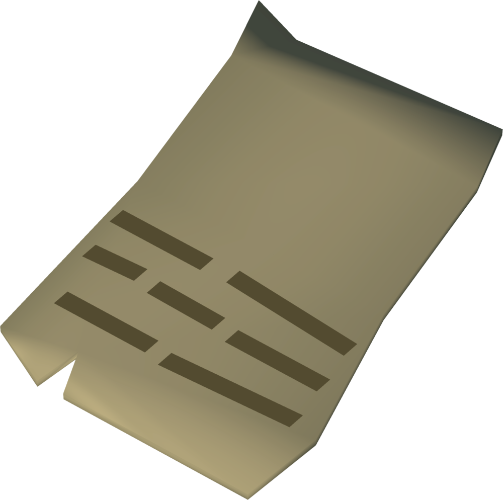 File:Thieves' guild pamphlet detail.png