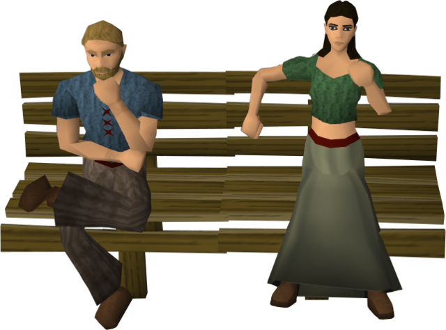 File:Varrock music appreciators.png