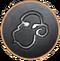 Apmeken symbol