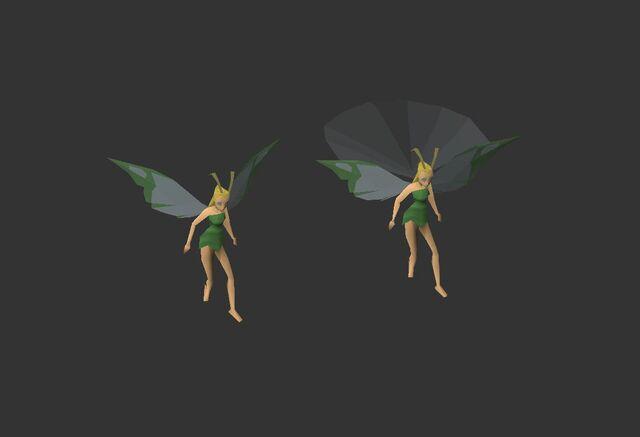 File:Fairy frames.jpg