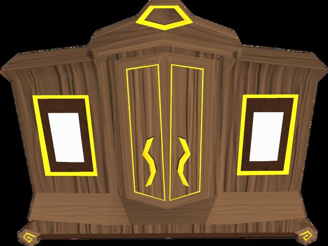 File:Gilded magic wardrobe built.png