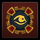 File:Infernal gaze icon.png