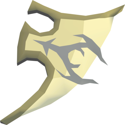 File:Lucky arcane spirit shield detail.png