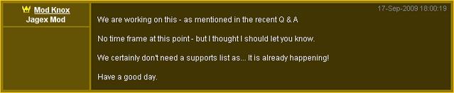 File:Mod Knox forum.png