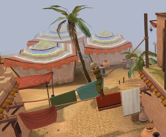 File:Ozan Quest teaser 3.jpg