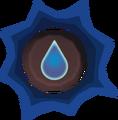 Prepared water rune detail.png