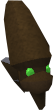 Rune guardian (earth) chathead.png