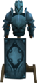 Skill hall rune armour.png