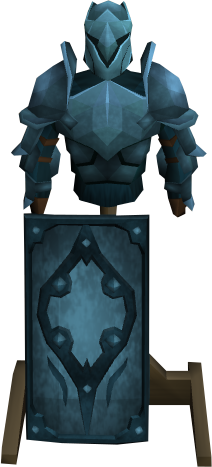 File:Skill hall rune armour.png