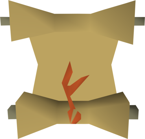 File:Treaty detail.png