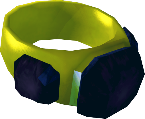 File:Alchemical onyx ring detail.png