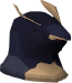 Baby penguin (blue) chathead.png