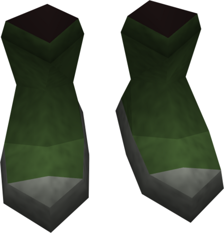 File:Bryll shoes detail.png