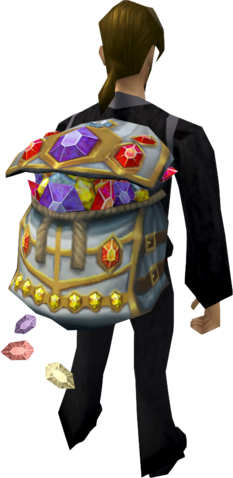File:Gem sack equipped.png