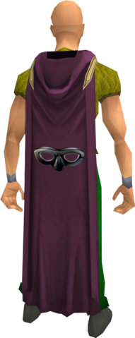 File:Hooded thieving cape equipped.png