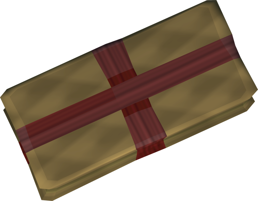 File:Medium dungeoneering token box detail.png