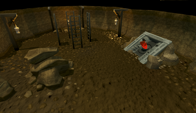 File:Mining Guild Resource Dungeon entrance.png