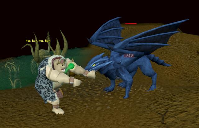 File:Ogre Shaman kills blue dragon.png