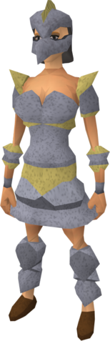 File:Replica Armadyl armour equipped (female).png