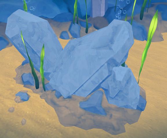 File:Rocks (Aquarium) built.png