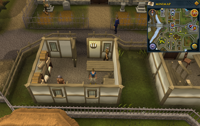 File:Simple clue East Ardougne general store crate.png