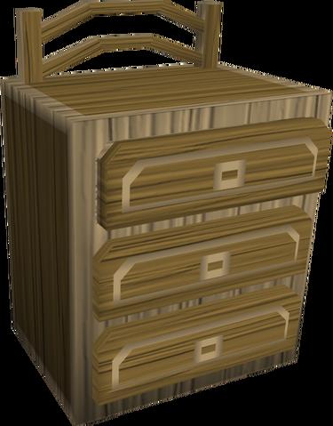 File:Teak drawers POH.png