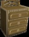 Teak drawers POH.png