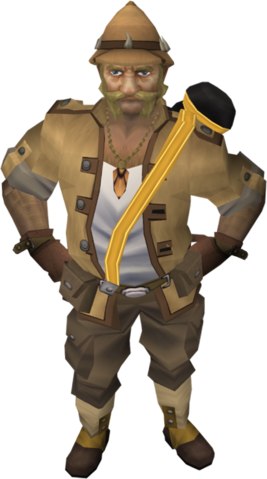 File:The Trapper.png