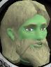 Thok of Daemonheim (poisoned) chathead