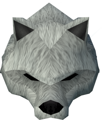 File:Werewolf mask (white, female) detail.png