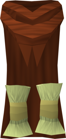 File:Witchdoctor legs detail.png