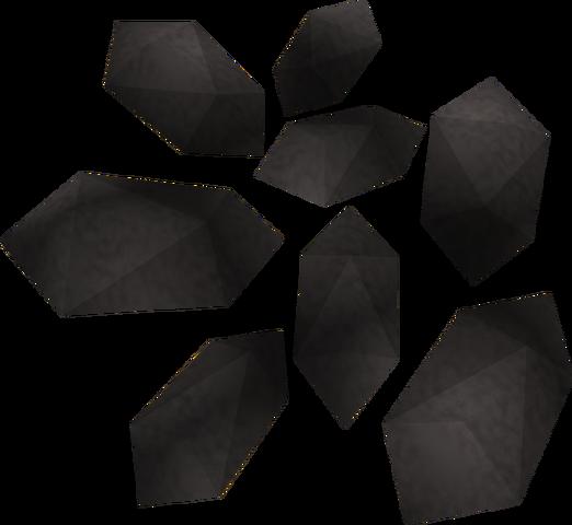 File:Black seeds detail.png
