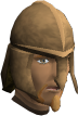 File:Bronze full helm chathead.png