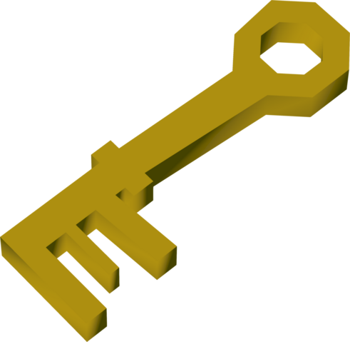 File:Chest key (Ghosts Ahoy) detail.png