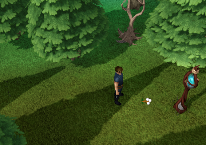 File:Collecting white berries.png