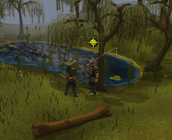 File:FF Fisher Forest.png
