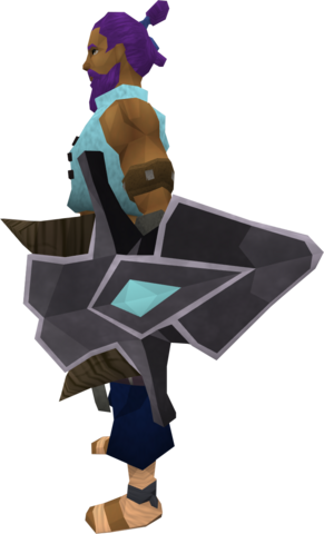 File:Fractite kiteshield equipped.png