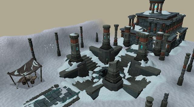 File:Godwars imp stage 3-4.jpg