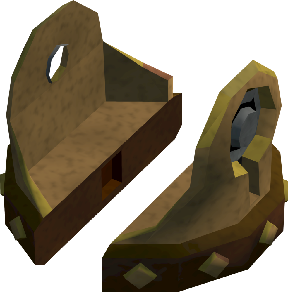 File:Gold cannon stand detail.png